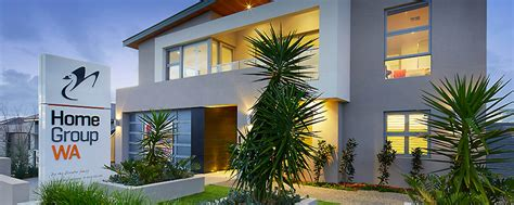 home designs 187 home group wa