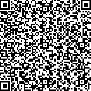qr code shiny pokemon volcanion shiny volcanion qr code related keywords keywordfree com