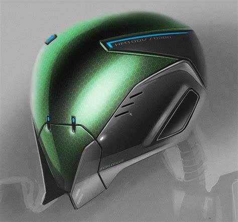 helmet design challenge helmet challenge on behance product design pinterest