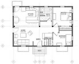 house plans less than 1000 sf house plans less than 1000 sf house house plans ideas