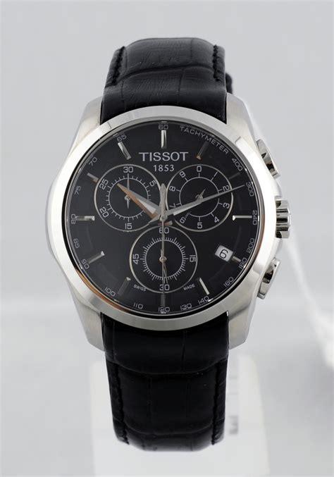 Tissot T035 617 16 051 00 Original sun apollo2010 tissot s watches couturier t035 617 16 051 00