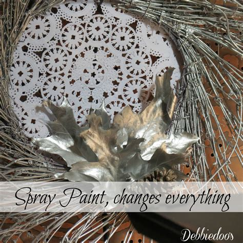 spray paint nature spray paint nature debbiedoo s