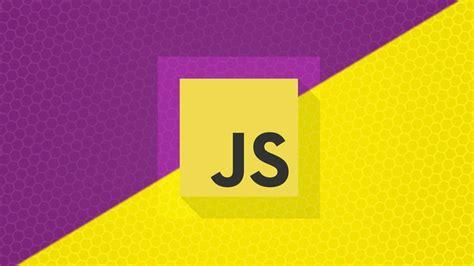 design pattern udemy design patterns through javascript udemy