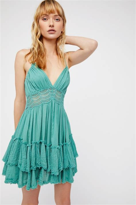 summer dress pix 20015 1829 best products i love images on pinterest floral