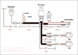 12v led road light wiring diagram get free image about wiring diagram