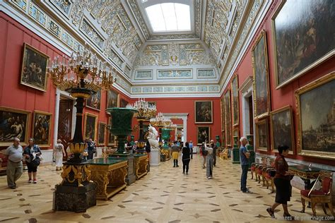 my hermitage how the hermitage museum guide st petersburg russia
