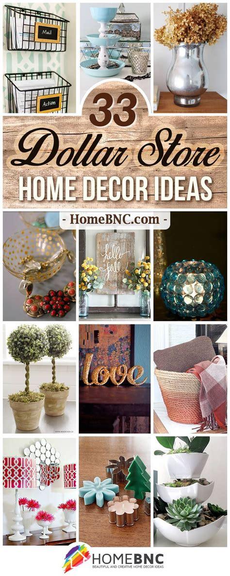 thrift store diy home decor gpfarmasi aafc580a02e6 988 best thrift store makeovers images on pinterest