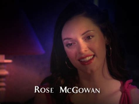 chosen season 3 rose mcgowan image rose mcgowan season 4 jpg charmed fandom