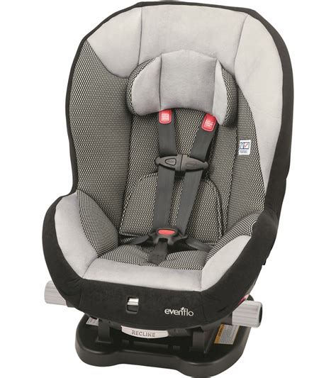titan 65 car seat manual evenflo car seat adjust straps brokeasshome