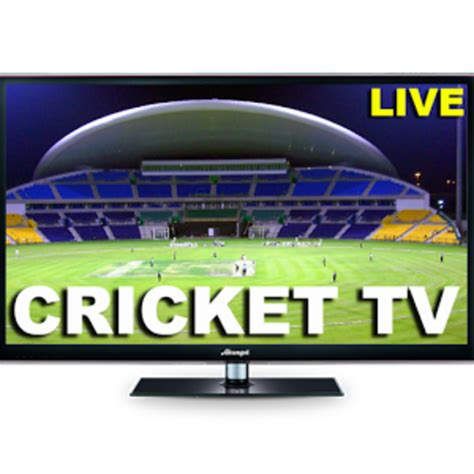 live tv live cricket tv 1 3 apk by indian railway