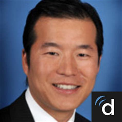 Ucla Mba Profile by Dr Charles Tseng Md Los Angeles Ca Plastic Surgery