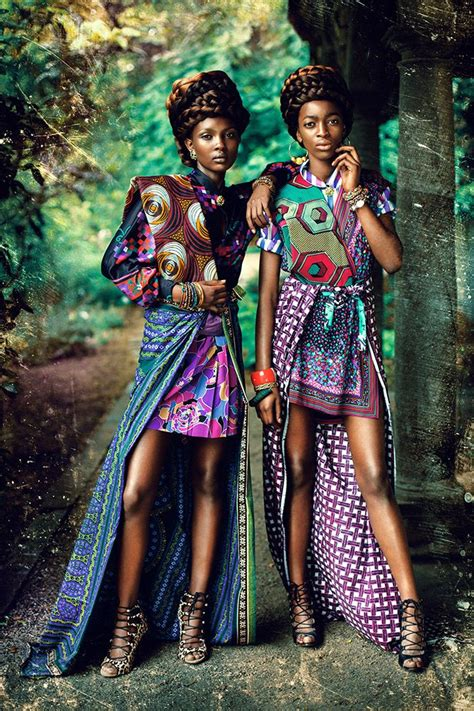 Tribal Inspired Clothes by The 25 Best Ideas About Tribal Fashion On