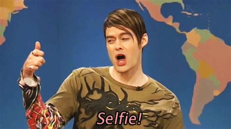 format gif instagram selfie gif find share on giphy