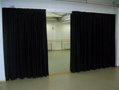sound blocking curtains sound blocking curtains reviews home design ideas