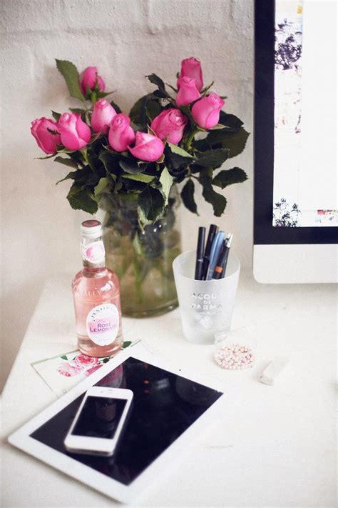 floreros para oficina c 243 mo decorar la oficina en casa