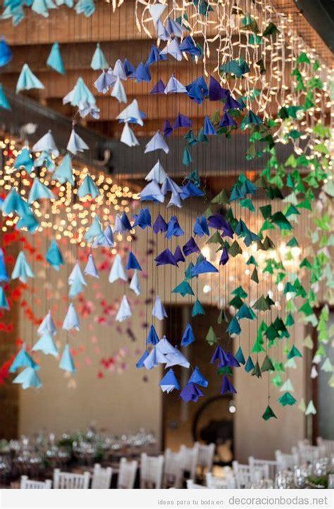 decorar techo boda techo decoraci 243 n bodas decoraci 243 n de bodas bohemias