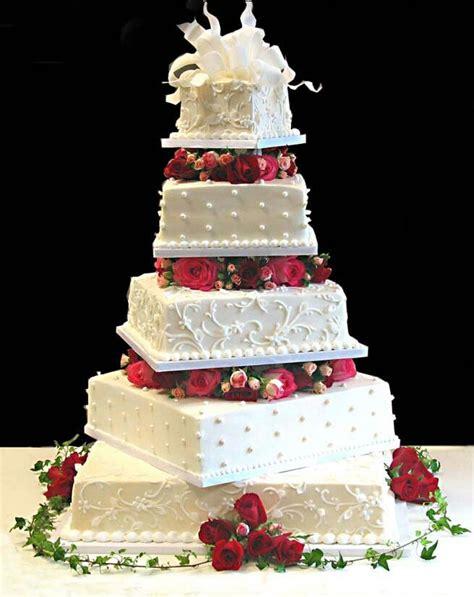 Cake Decorations Vol 3 I 2012 850 best cake decorations 1 images on