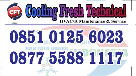 Kulkas Jember cooling fresh technical june 2017