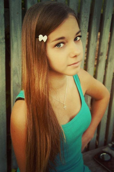 10yo russian girl model young wild and jb newhairstylesformen2014 com