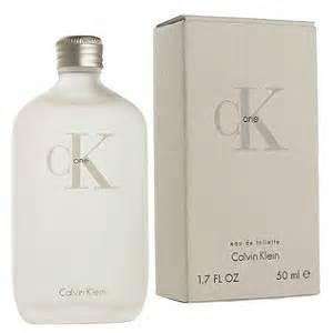 Berapa Parfum Aigner calvin klein parfum gema parfum