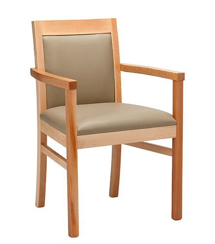 buy armchairs buy furniture armchairs online sig contracts