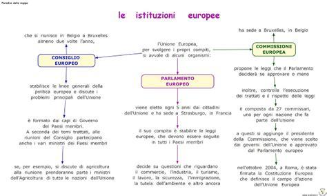 antidoping testo paradiso delle mappe le istituzioni europee