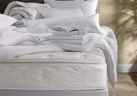 westin hotel bedding heavenly bed mattress box spring westin hotel store