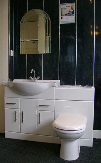 pvc cladding for bathroom pvc bathrooms 28 images celplas pvc ltd pvc beadboard