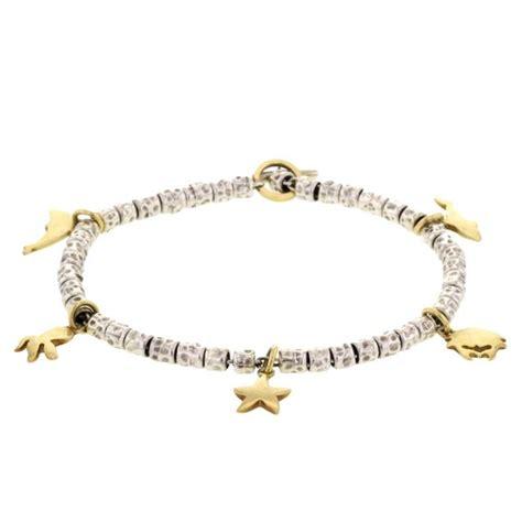 anelli pomellato dodo pomellato dodo bracelet 278047 collector square