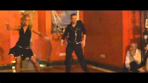 Prince Royce Stand by Bachatas Nuevas 2014 Solo Super Exitos Top Youtube