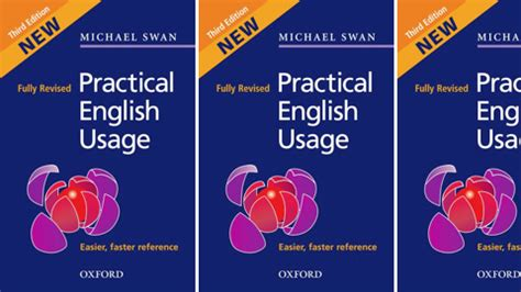 practical english usage 4th a practical english grammar fourth edition by a j thomson a v martinet on eltbooks 20 off