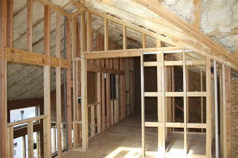 Insulating A Basement Ceiling by Basement Insulating Basement Ceiling Wall Insulation Attic Insulation Cost Best Attic