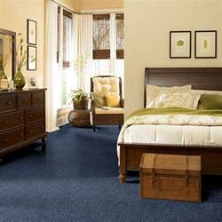 Living Room Carpet Exles 25 Best Ideas About Blue Carpet Bedroom On