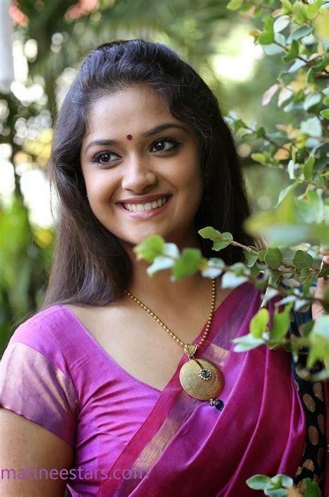 cinema 21 hot keerthi suresh actress new cute beautiful hot unseen