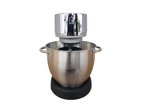 Oxone Mixer electronic city oxone signature series mixer stainless