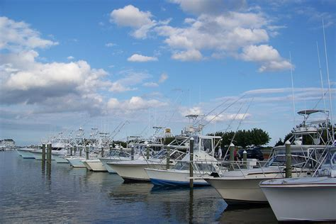boats for sale in outer banks nc north carolina boat slips outer banks nc boat slips for sale