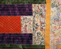 Betty Cotton Quilt As You Go by 1000 Images About Quilting Cotton Theory On