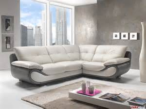 living room leather couch – gray leather sofa Living Room Modern with cabinets wood floor dark   beeyoutifullife.com