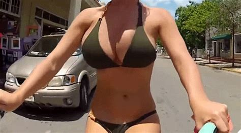 Boobs GIFs   Find   Share on GIPHY