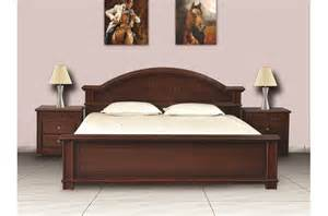 Cot Design Home Decor Furnishings Indroyal Furniture Hospitality And Properties