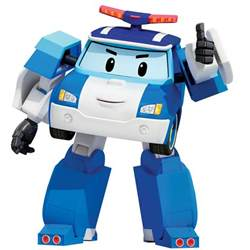 category robocar poli robot supremacy wiki fandom powered wikia