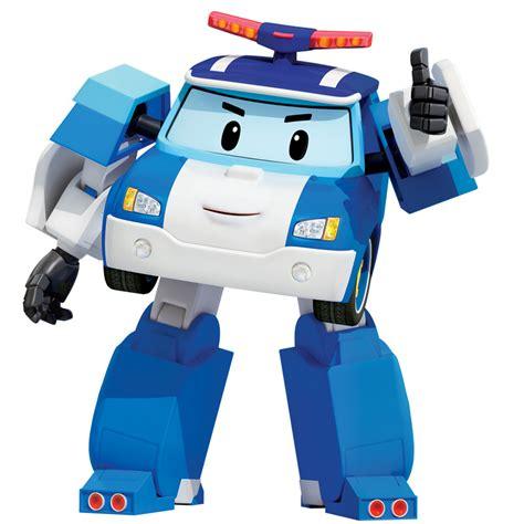 film robot poli poli robot supremacy wiki fandom powered by wikia