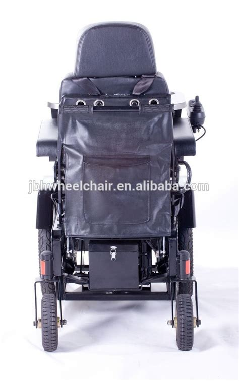 electric chair that helps you stand up electric standing up wheelchair for disabled buy