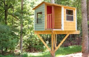treehouse design software tree house plans to build for your kids