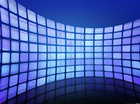 pixel background abstract pixel wave background psdgraphics