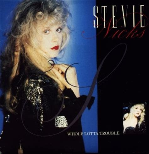 stevie nicks beauty and the beast free mp3 download nicksfix com