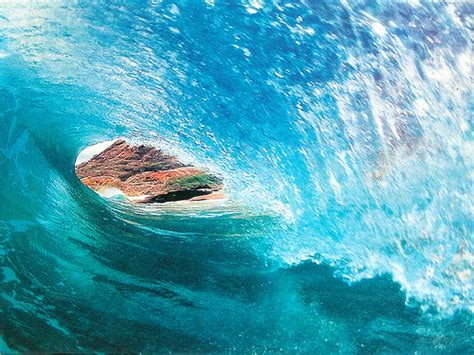the sea within waves and the meaning of all things books 12 impressive pictures of waves
