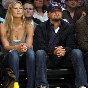 Dicaprio Impregnated Bar Rafaeli by Dicaprio Refaeli Moved During Premiere Page Six