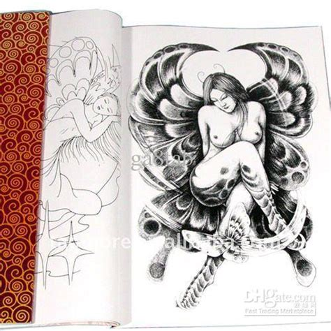 tattoo design books pdf slodive star tattoos sugar skull half sleeve tattoo