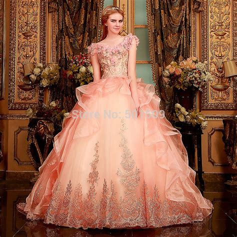 Dress Princes 17 best ideas about princess dresses on